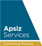 Apsiz Services Ltd